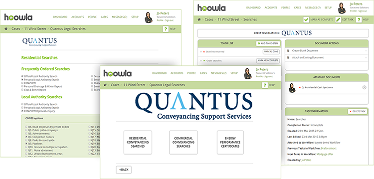 Quantus-hoowla-conveyancing-property-searches