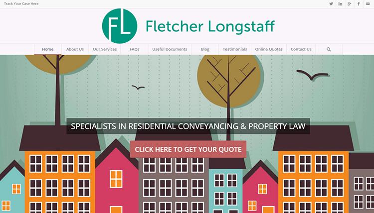 Hoowla-fletcher-longstaff-conveyancing-lincoln
