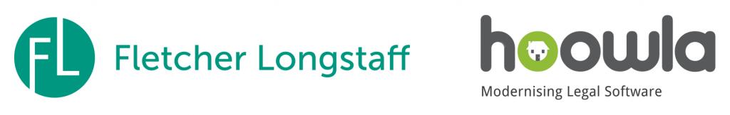 fletcher-longstaff-hoowla-logos