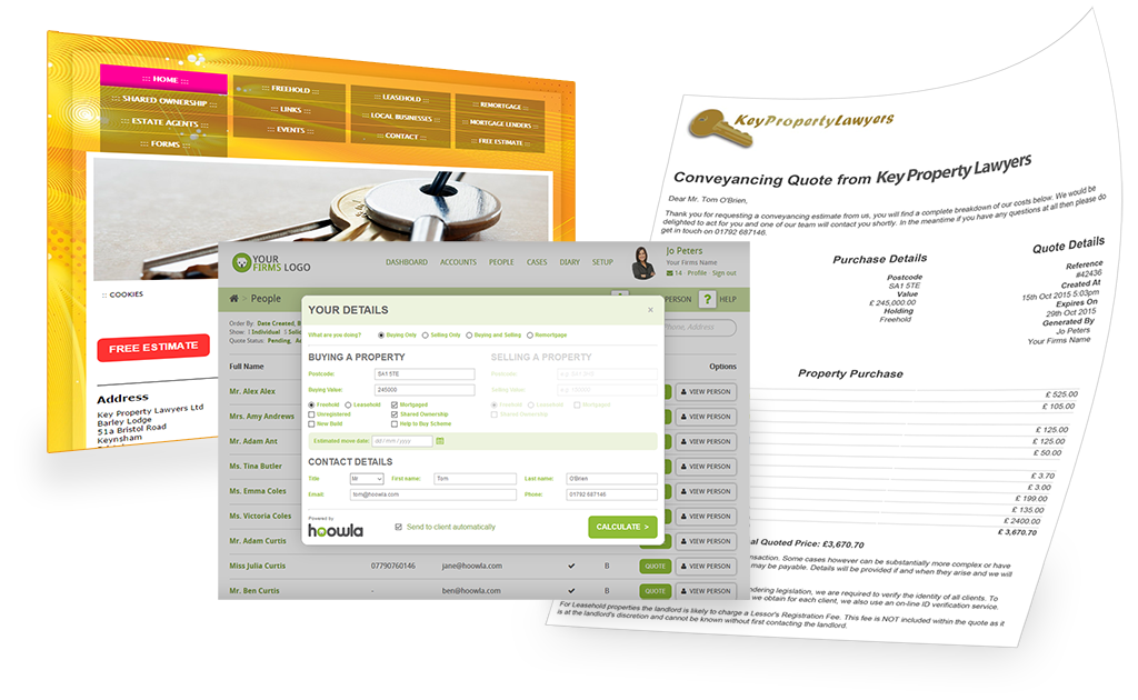 key-property-lawyers-hoowla-conveyancing-calculator