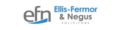 Hoowla Ellis Fermor Negus Logo