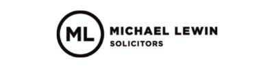 Hoowla Michael Lewin Solicitors Logo