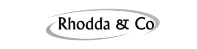 Hoowla Rhodda & Co Solicitors Logo